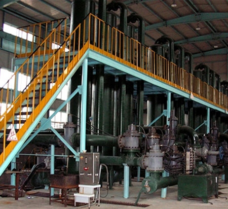 丹东水隔离浆体泵