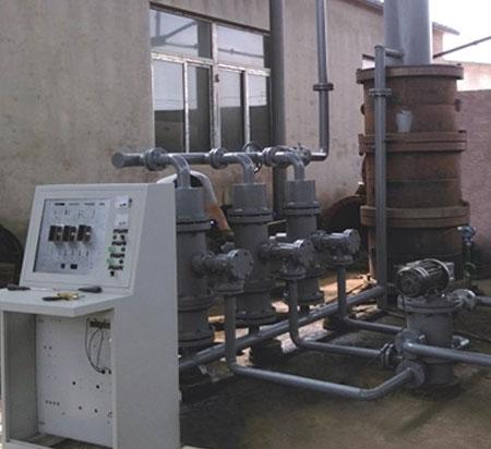 上海双软管隔膜泵